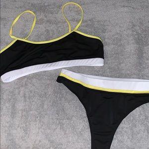 Icon bikini